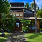 wonderfull-stories-from-hawaii-exterior7.jpg