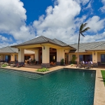 wonderfull-stories-from-hawaii-exterior8.jpg