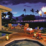 wonderfull-stories-from-hawaii-porch12.jpg