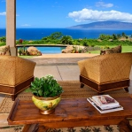wonderfull-stories-from-hawaii-porch2.jpg