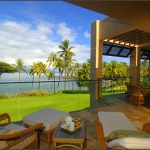 wonderfull-stories-from-hawaii-porch9.jpg