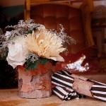 tree-bark-creative-decoration6.jpg