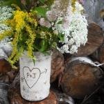 tree-bark-creative-decoration9.jpg