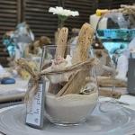 driftwood-and-sticks-creative-decoration4.jpg