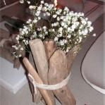 driftwood-and-sticks-creative-decoration7.jpg