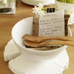 wood-slice-creative-decoration1.jpg