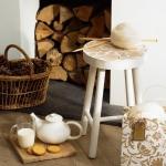 wood-slice-creative-decoration5.jpg