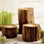 wood-beam-creative-decoration2.jpg