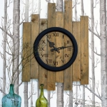 wood-planks-creative-decoration1.jpg
