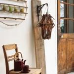 wood-planks-creative-decoration7.jpg