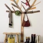 wood-planks-creative-decoration9.jpg