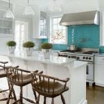 wood-kitchen-details10.jpg