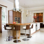 wood-kitchen-details11.jpg