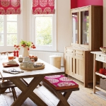 wood-kitchen-details12.jpg