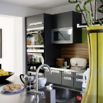 wood-kitchen-details13.jpg