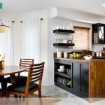 wood-kitchen-details14-2.jpg