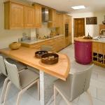 wood-kitchen-details2.jpg