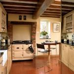 wood-kitchen-details4.jpg
