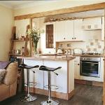 wood-kitchen-details5.jpg