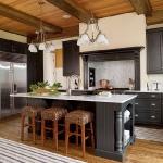 wood-kitchen-details6.jpg