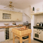 wood-kitchen-details7.jpg
