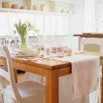 wood-kitchen-details8.jpg
