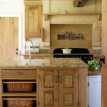 wood-kitchen-style-country2.jpg