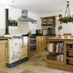 wood-kitchen-style-country4.jpg