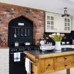 wood-kitchen-style-country6.jpg
