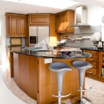 wood-kitchen-style-modern10.jpg