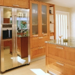 wood-kitchen-style-modern11.jpg