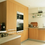 wood-kitchen-style-modern12.jpg