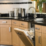 wood-kitchen-style-modern14.jpg