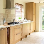 wood-kitchen-style-modern15.jpg