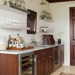 wood-kitchen-style-modern17.jpg