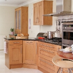 wood-kitchen-style-modern18.jpg