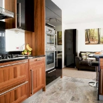 wood-kitchen-style-modern2.jpg