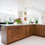 wood-kitchen-style-modern3.jpg