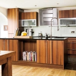 wood-kitchen-style-modern4.jpg