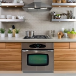 wood-kitchen-style-modern5.jpg
