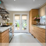 wood-kitchen-style-modern6.jpg