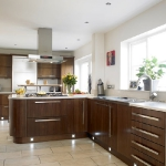 wood-kitchen-style-modern7.jpg