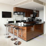 wood-kitchen-style-modern8.jpg