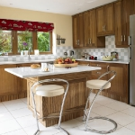 wood-kitchen-style-modern9.jpg