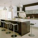 wood-kitchen-style-modern19.jpg