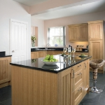 wood-kitchen-style-modern20.jpg