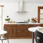 wood-kitchen-style-modern21.jpg