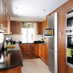 wood-kitchen-style-modern22.jpg