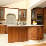wood-kitchen-style-modern24.jpg
