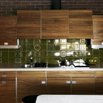 wood-kitchen-style-modern25.jpg